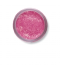BERKLEY POWER BAIT PINK Glitter 50g